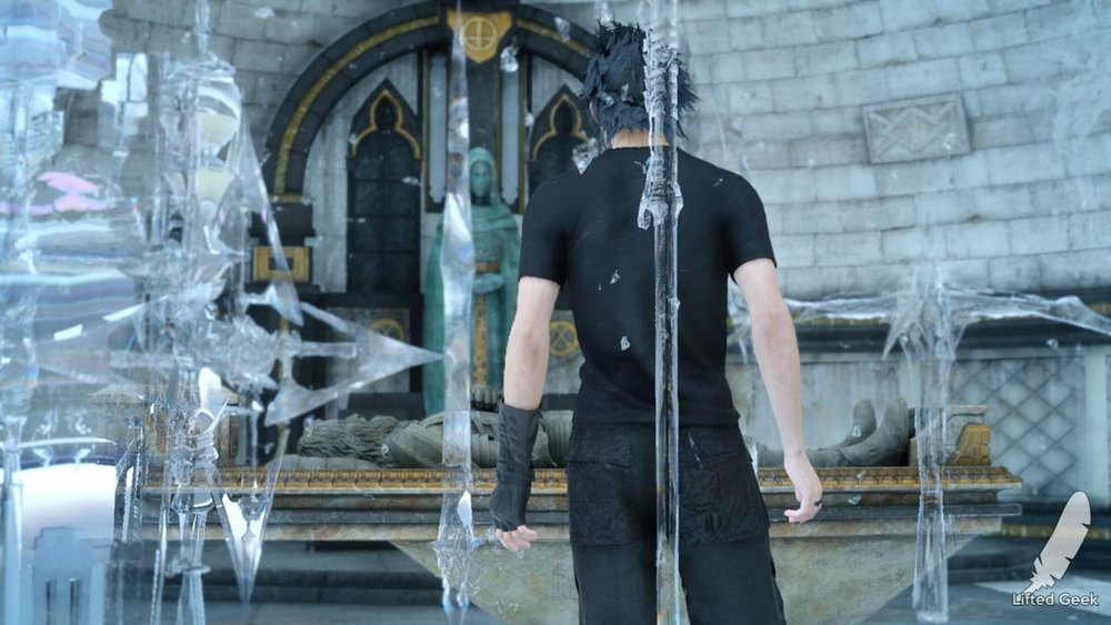 ff15-screens-59.jpg