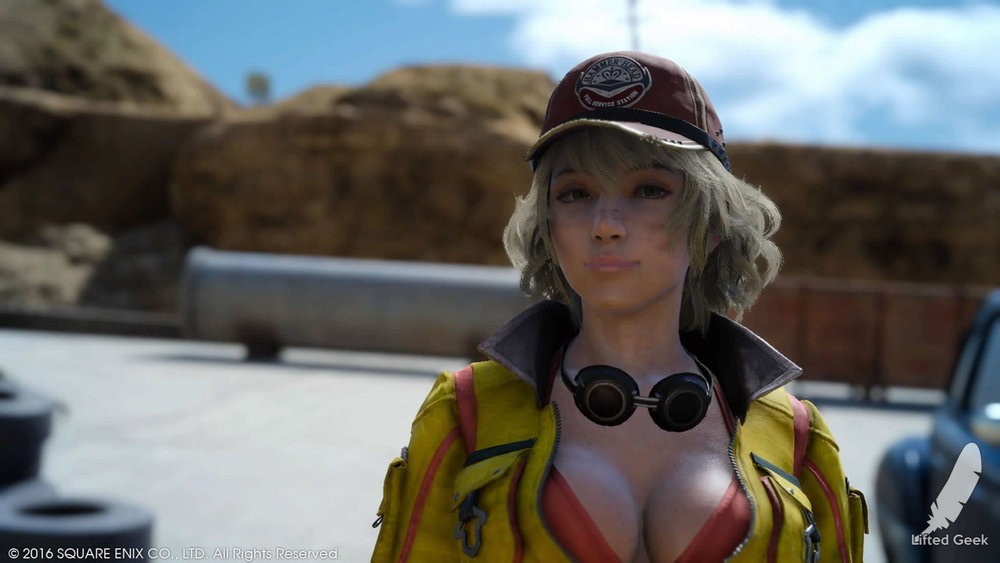ff15-screens-60.jpg