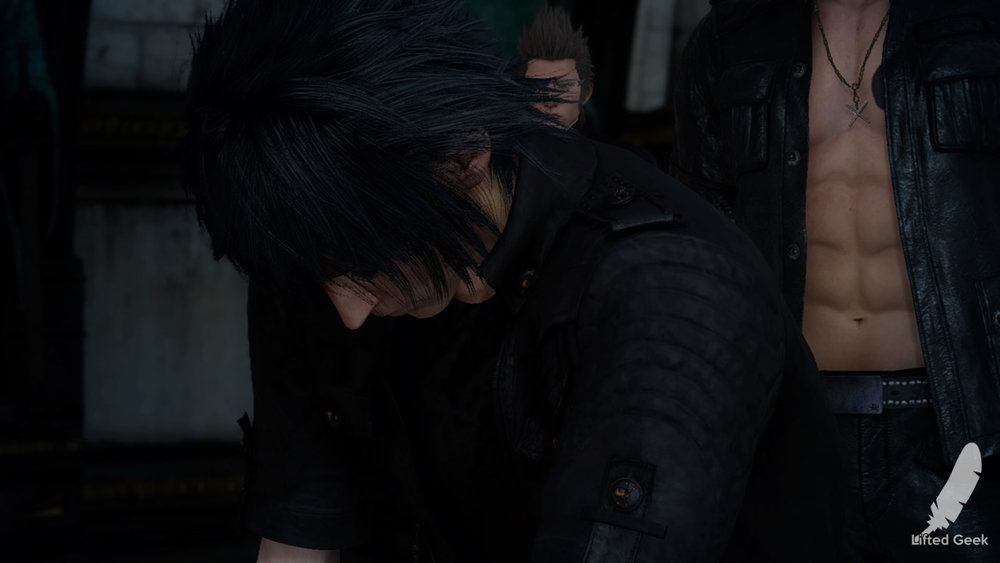 ff15-screens-63.jpg