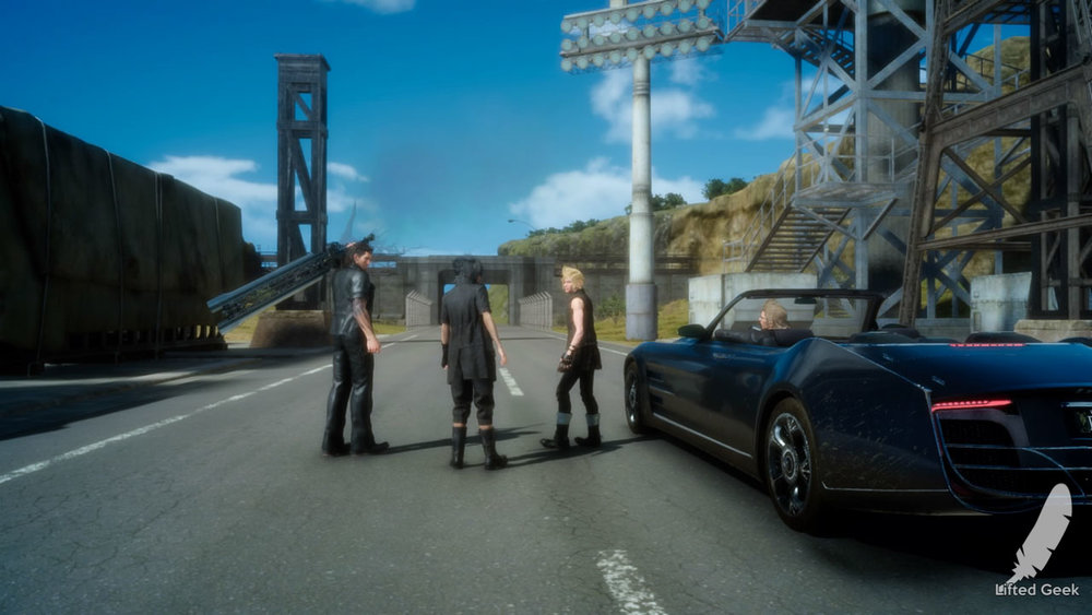 ff15-screens-66.jpg