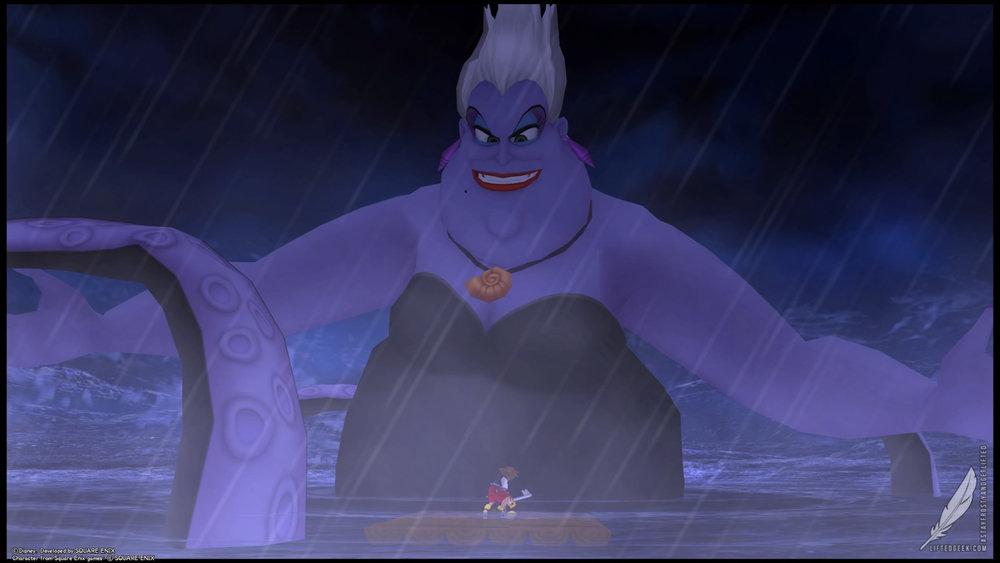 Kingdom-Hearts-2-8-2.jpg