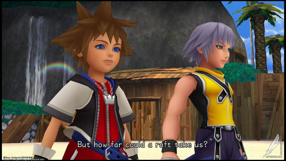 Kingdom-Hearts-2-8-1.jpg