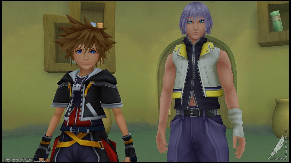 Kingdom-Hearts-2-8-3.jpg