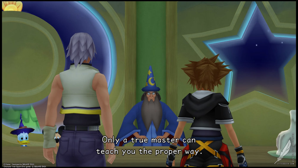 Kingdom-Hearts-2-8-4.jpg