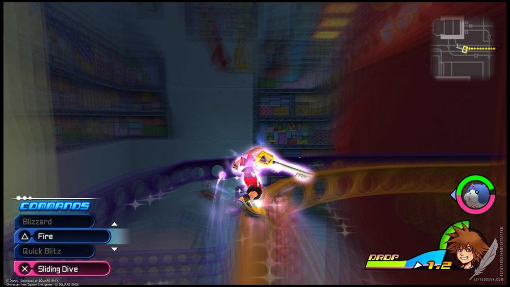 Kingdom-Hearts-2-8-18.jpg