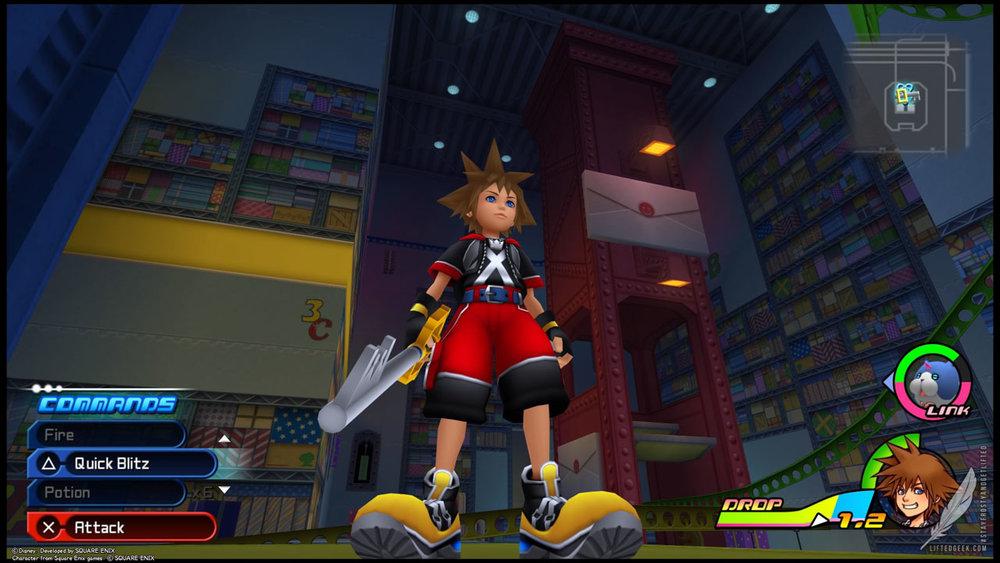 Kingdom-Hearts-2-8-19.jpg