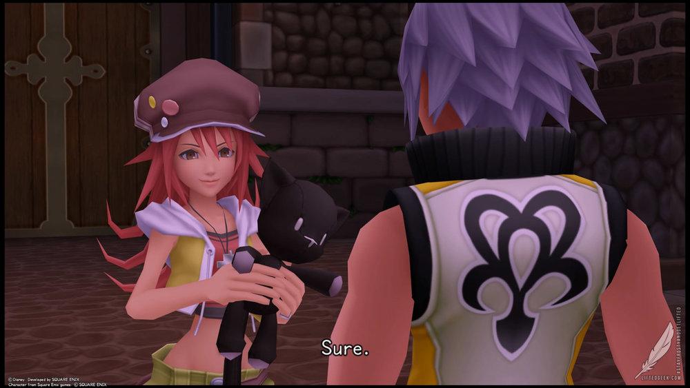 Kingdom-Hearts-2-8-21.jpg