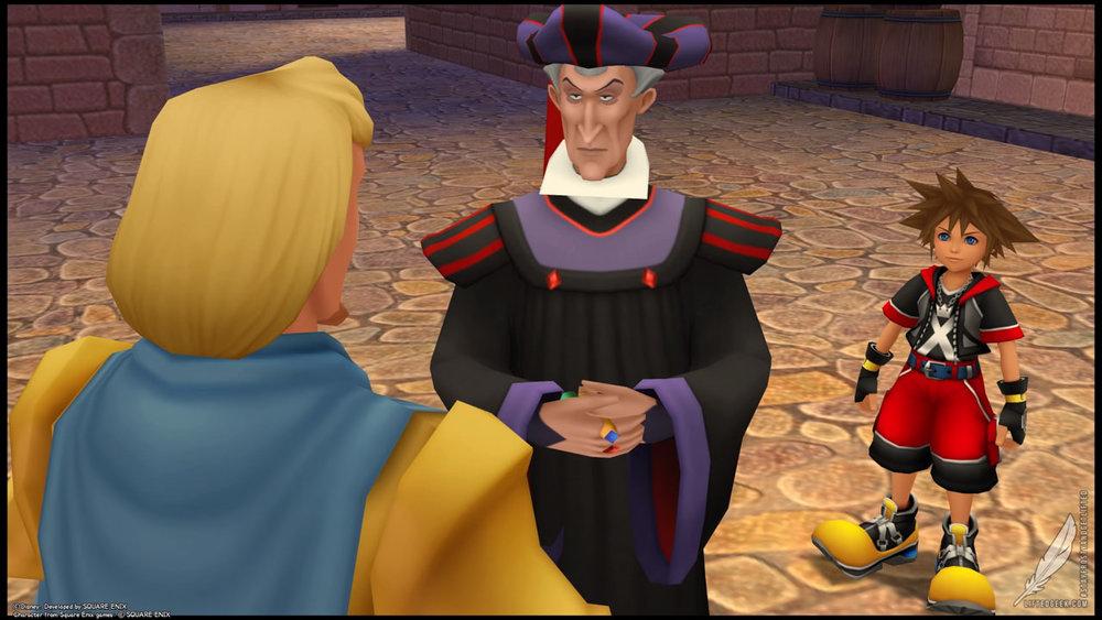 Kingdom-Hearts-2-8-23.jpg