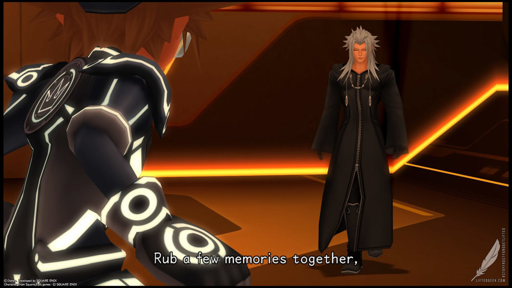 Kingdom-Hearts-2-8-30.jpg
