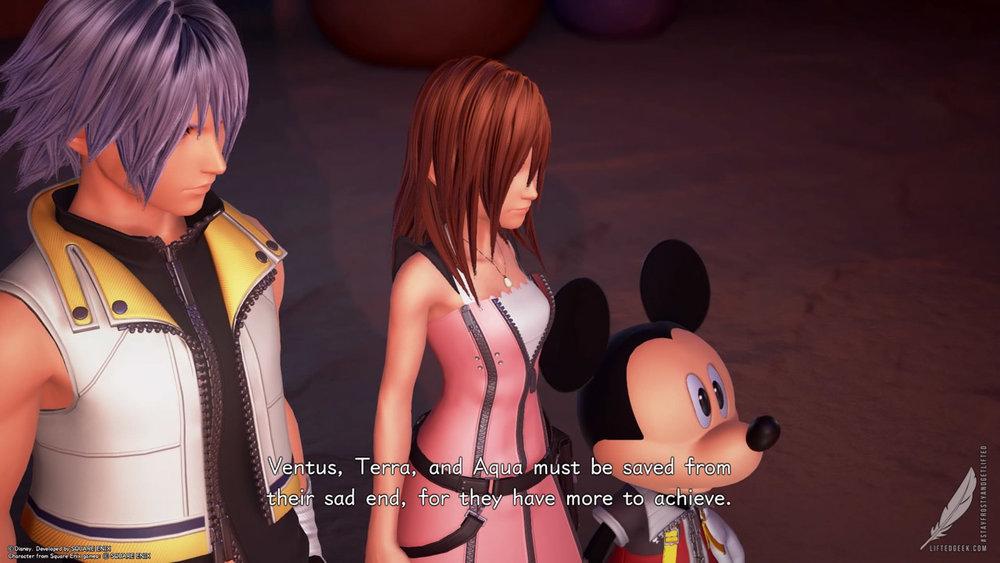 Kingdom-Hearts-2-8-32.jpg