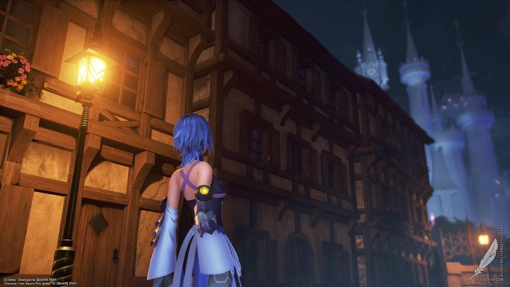 Kingdom-Hearts-2-8-35.jpg