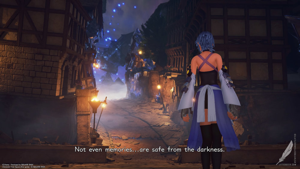 Kingdom-Hearts-2-8-45.jpg