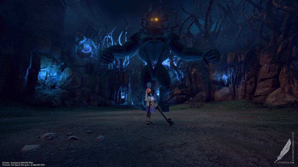 Kingdom-Hearts-2-8-50.jpg