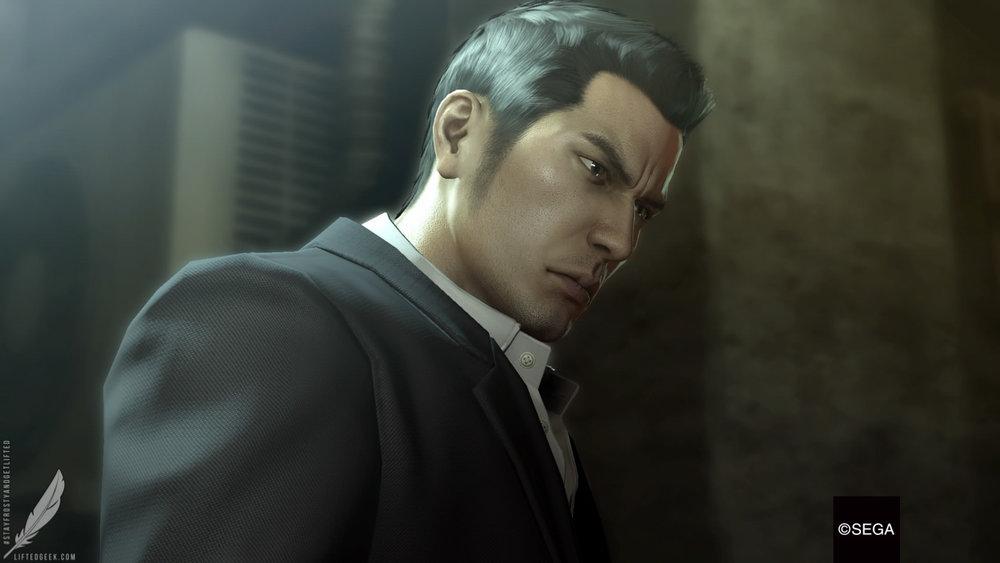 Yakuza0-1.jpg