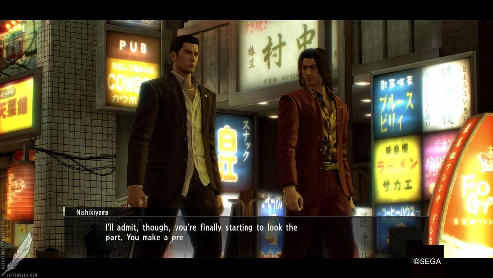 Yakuza0-4.jpg