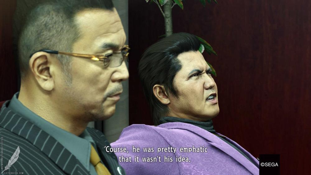 Yakuza0-9.jpg