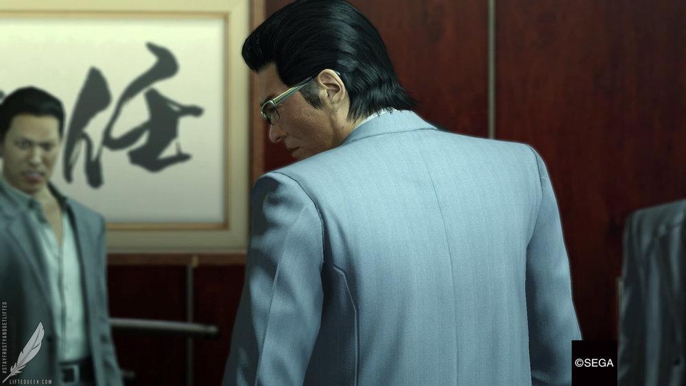 Yakuza0-13.jpg