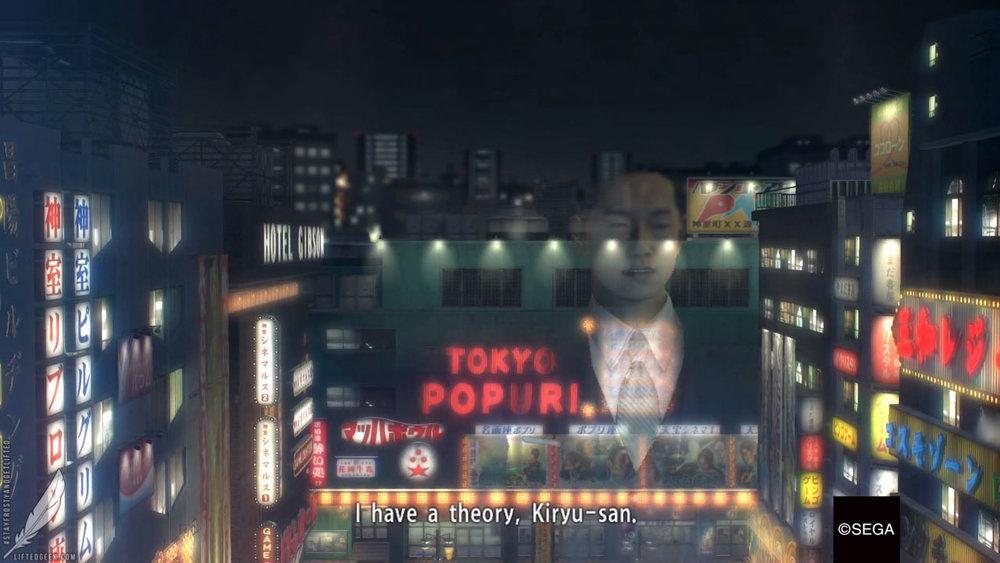 Yakuza0-24.jpg