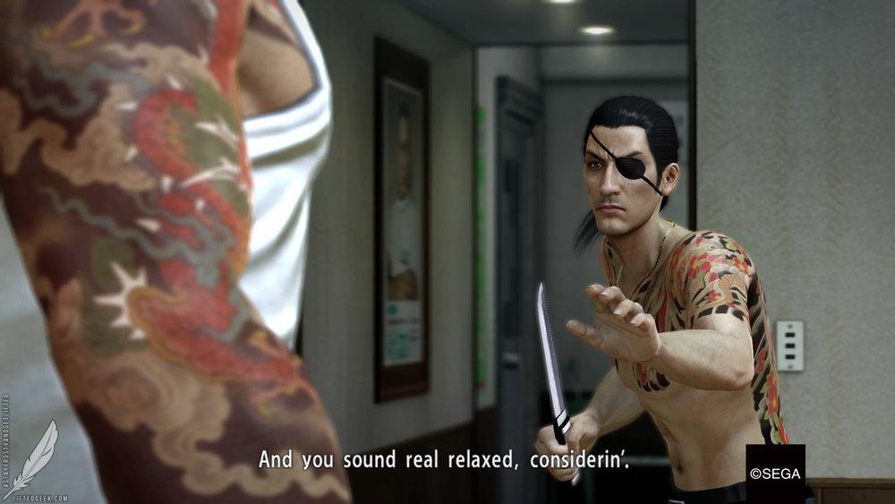 Yakuza0-30.jpg