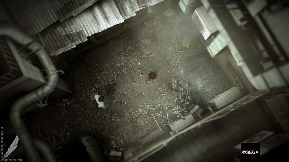 Yakuza0-31.jpg
