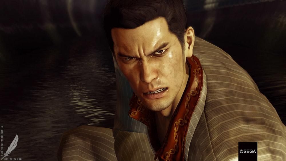 Yakuza0-33.jpg