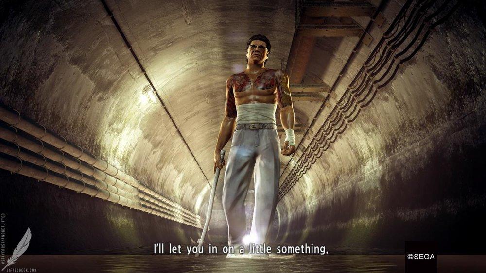 Yakuza0-34.jpg