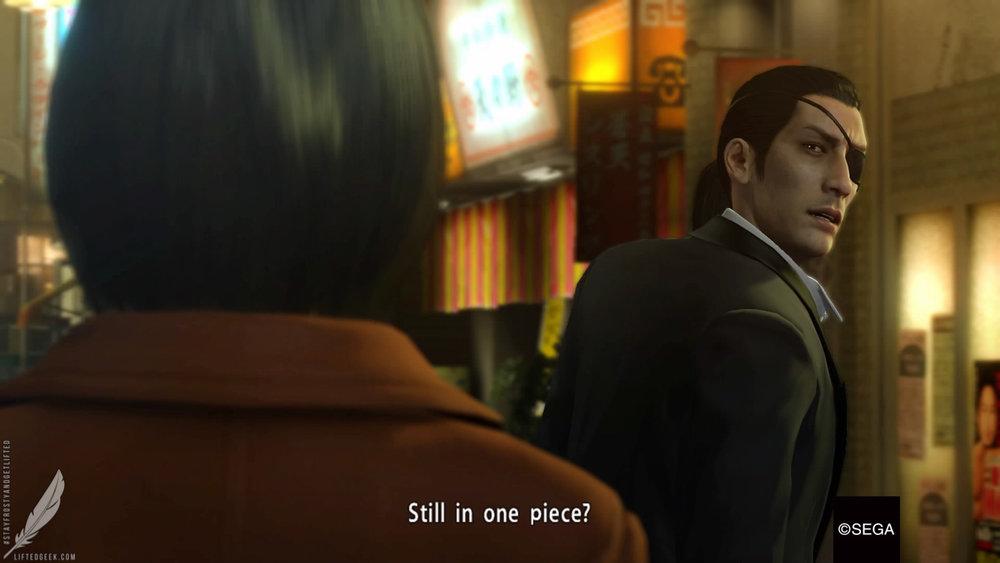 Yakuza0-39.jpg