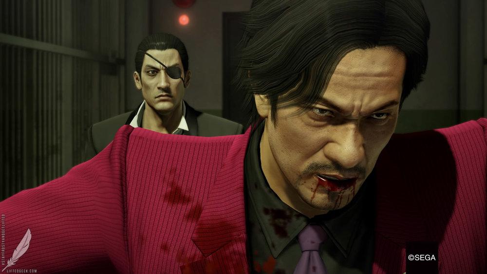 Yakuza0-41.jpg