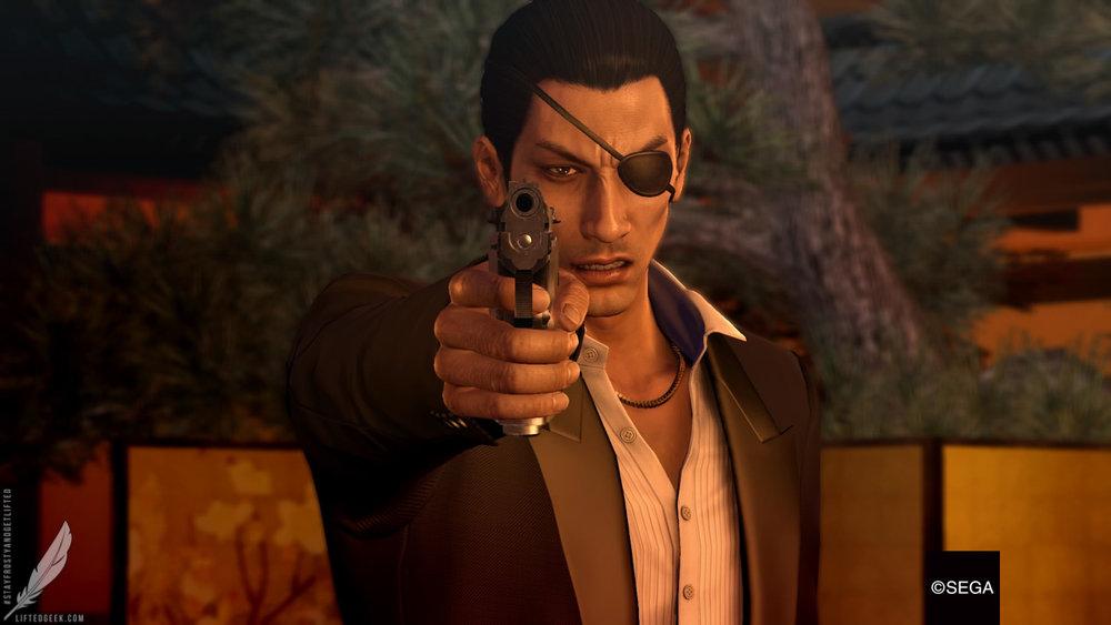 Yakuza0-42.jpg