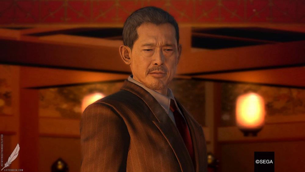 Yakuza0-50.jpg