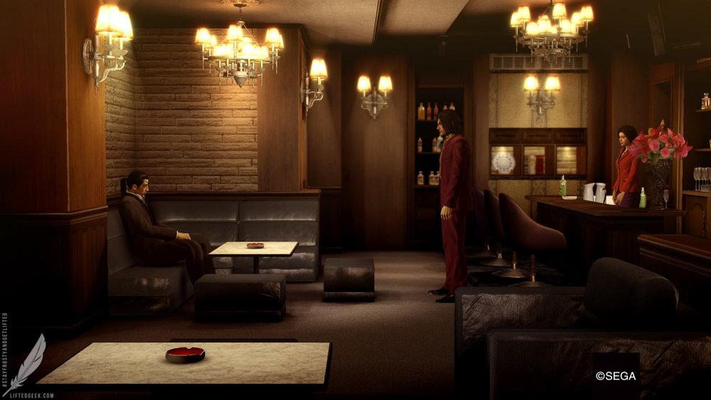 Yakuza0-52.jpg