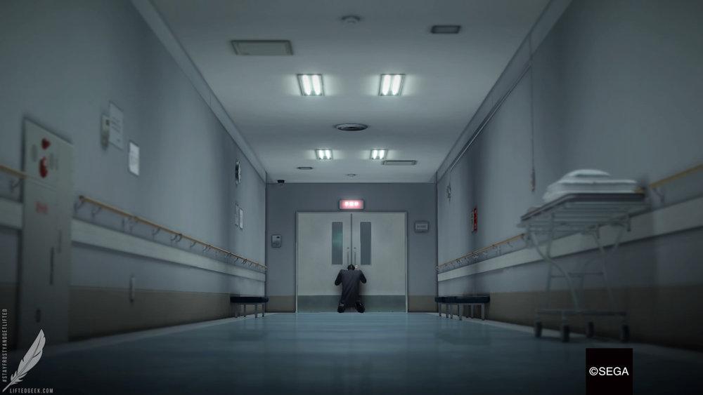 Yakuza0-56.jpg