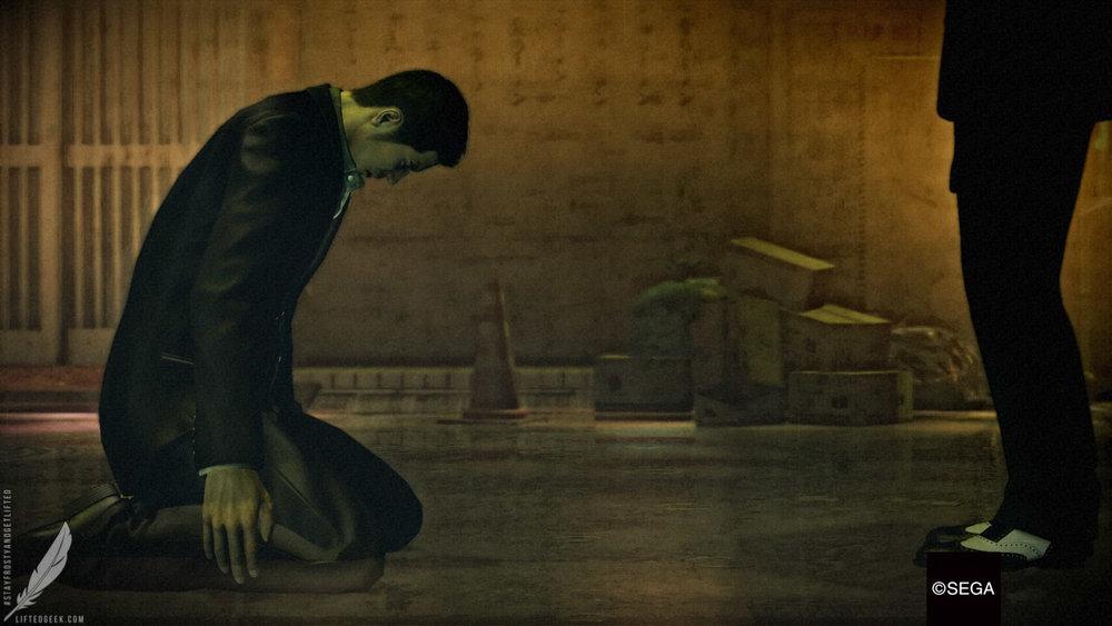 Yakuza0-59.jpg
