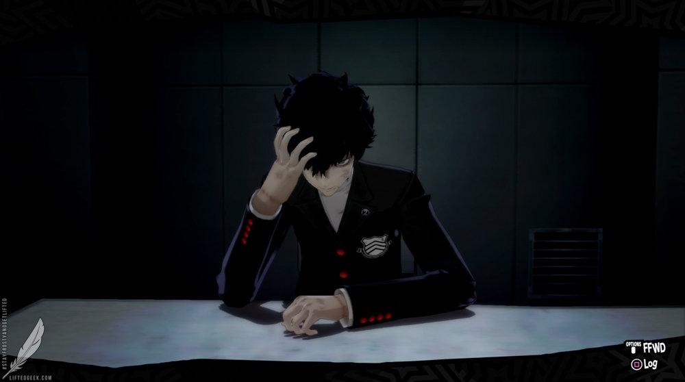 Persona5-4.jpg