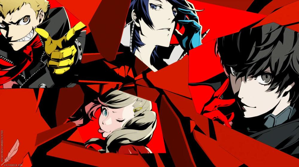 Persona5-24.jpg