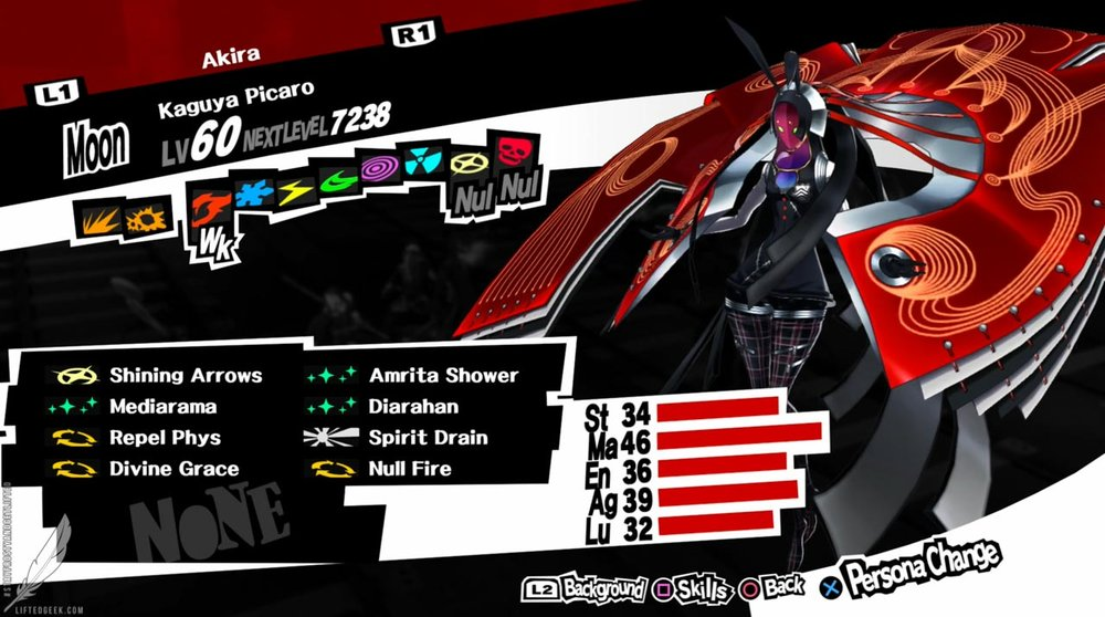 Persona5-26.jpg