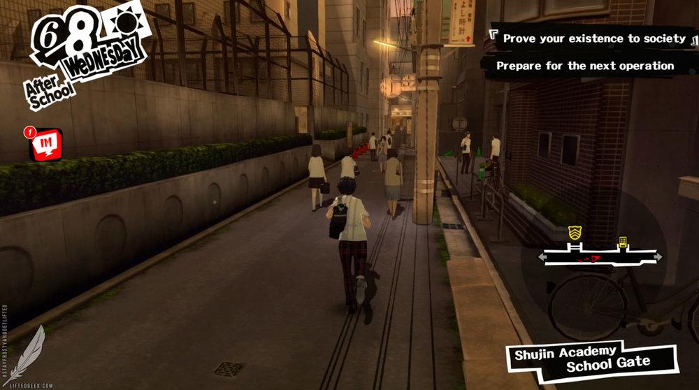 Persona5-38.jpg