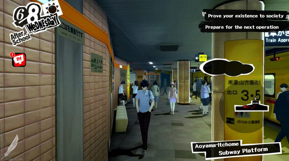 Persona5-40.jpg