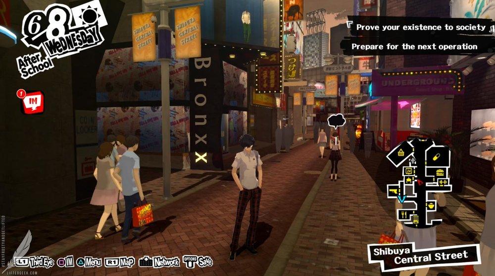 Persona5-41.jpg