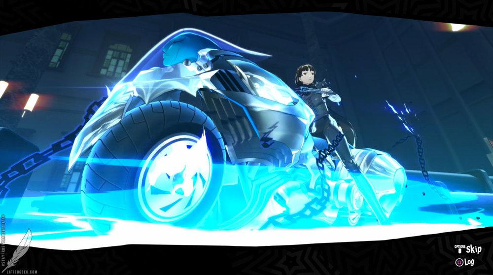 Persona5-49.jpg