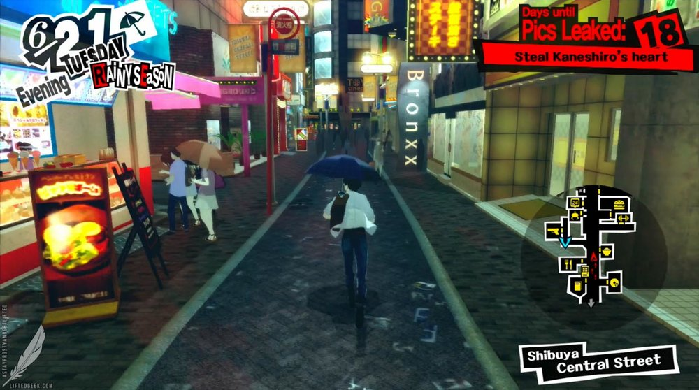 Persona5-50.jpg