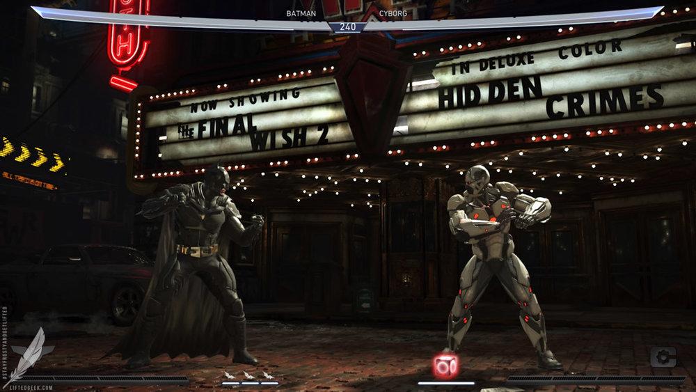 Injustice2-1.jpg