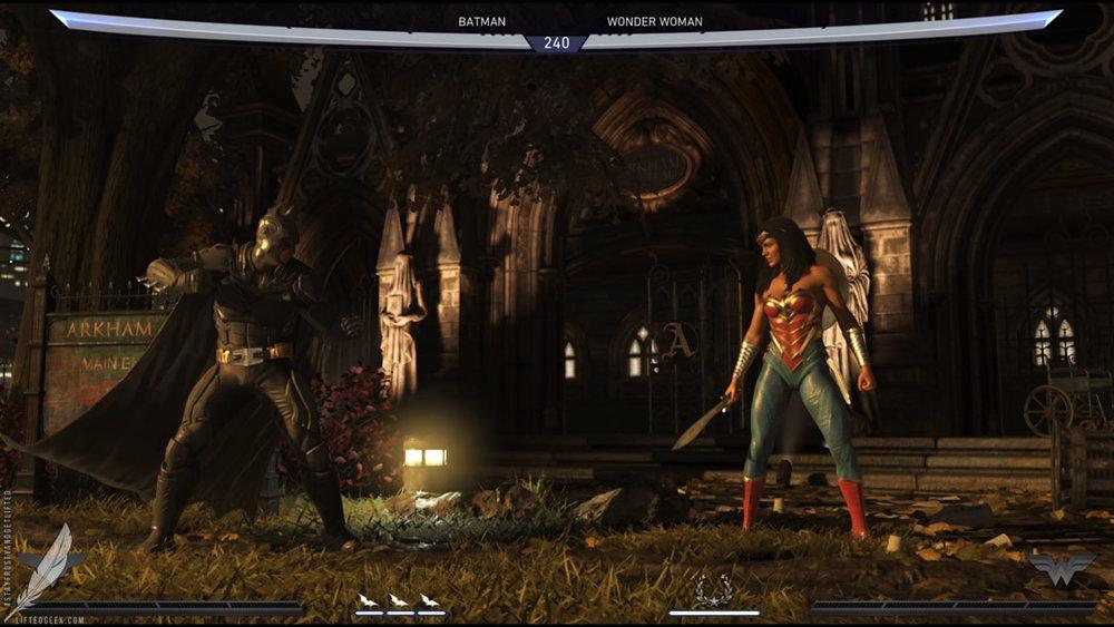 Injustice2-3.jpg