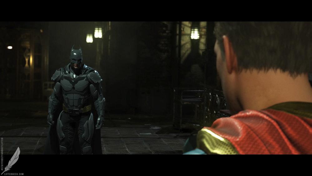 Injustice2-5.jpg