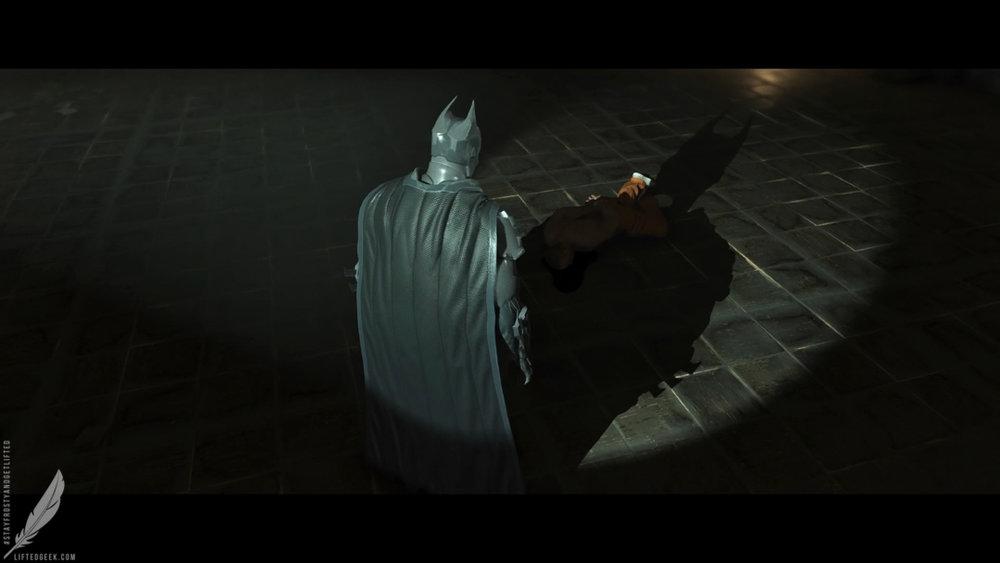Injustice2-6.jpg