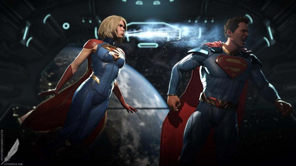 Injustice2-53.jpg