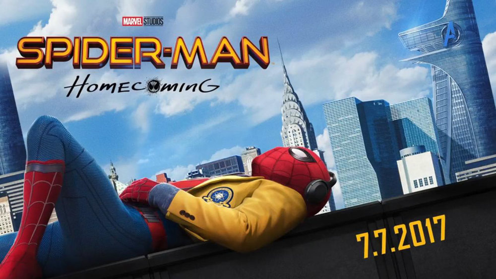 spider-man-homecoming-1.jpg