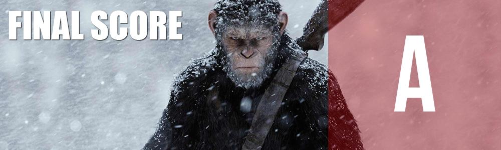 war apes.jpg