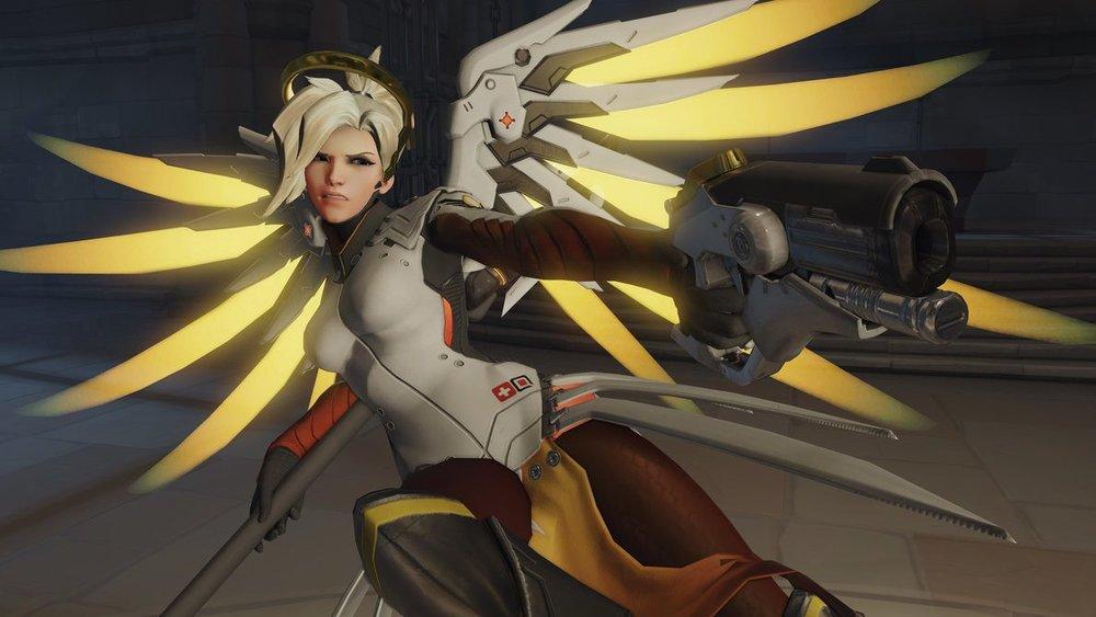 Overwatch-Update-Mercy-Nerf-Bug.jpg