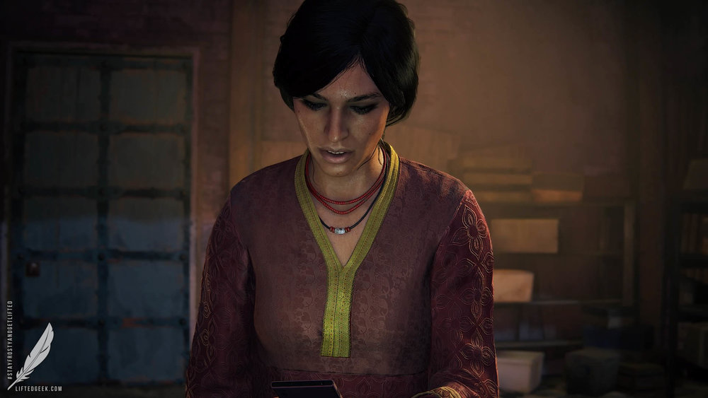 uncharted-lost-legacy-6.jpg